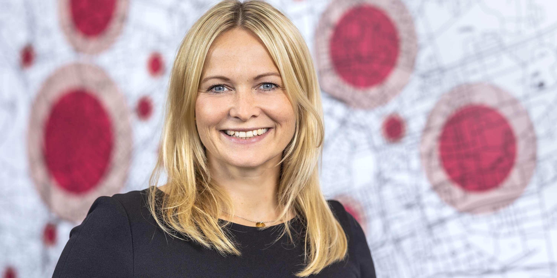 Sandra Balicki Personal KAIFU
