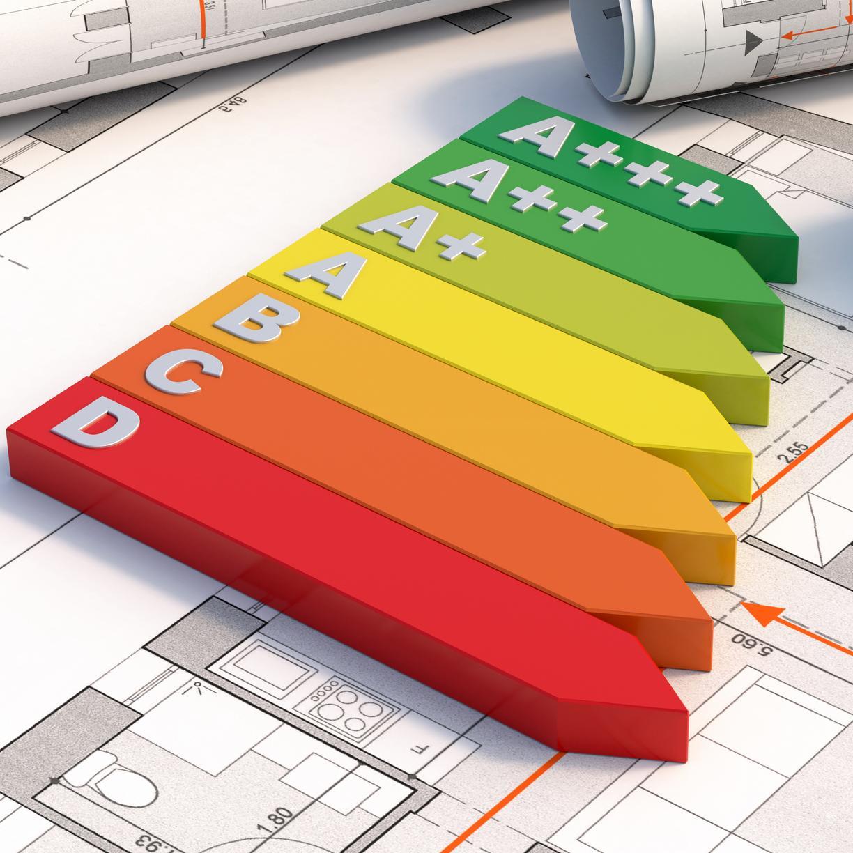 KAIFU   Zukunft im Blick  Sustainability  CSR