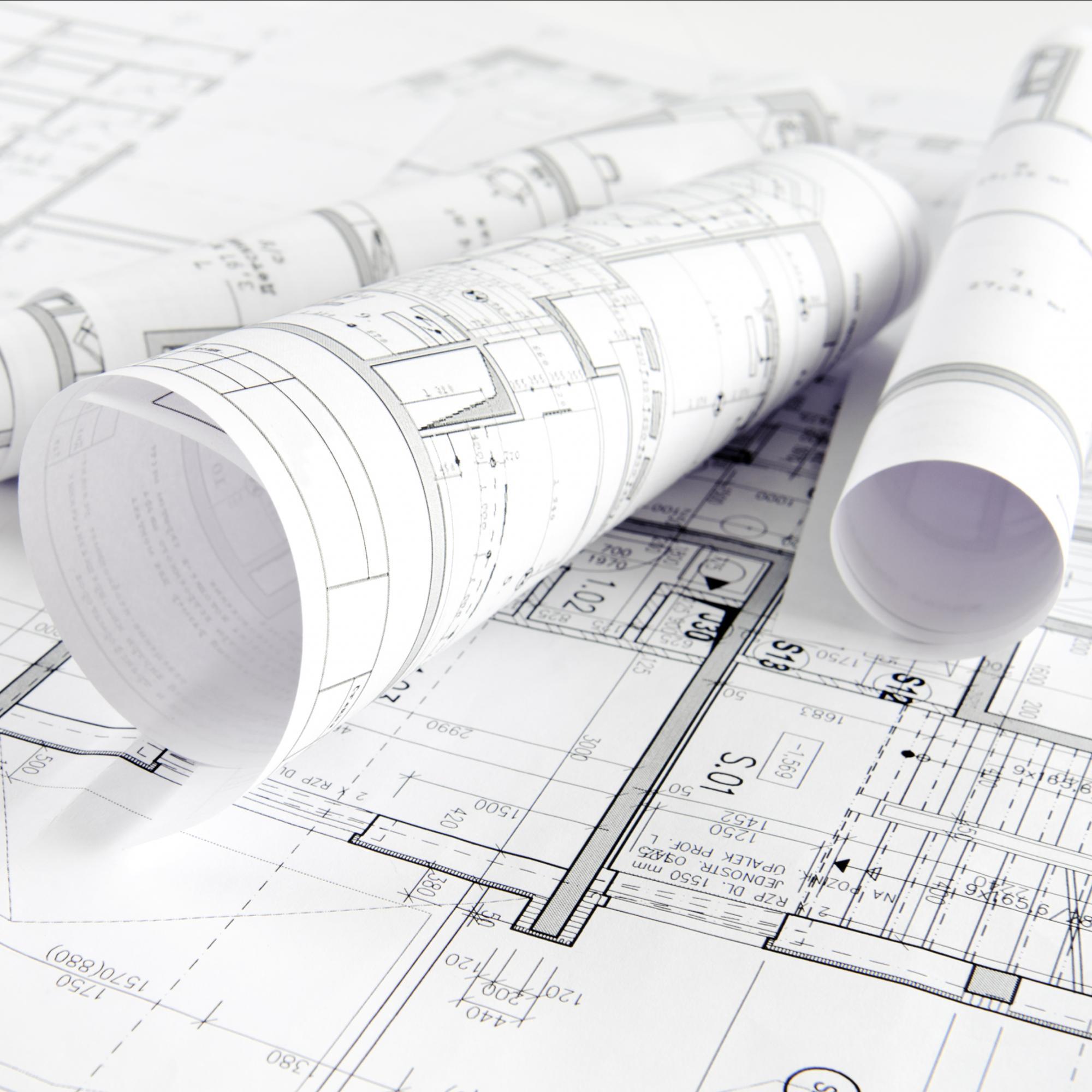 Modernisierung und Instandhaltung  von Wohnungen