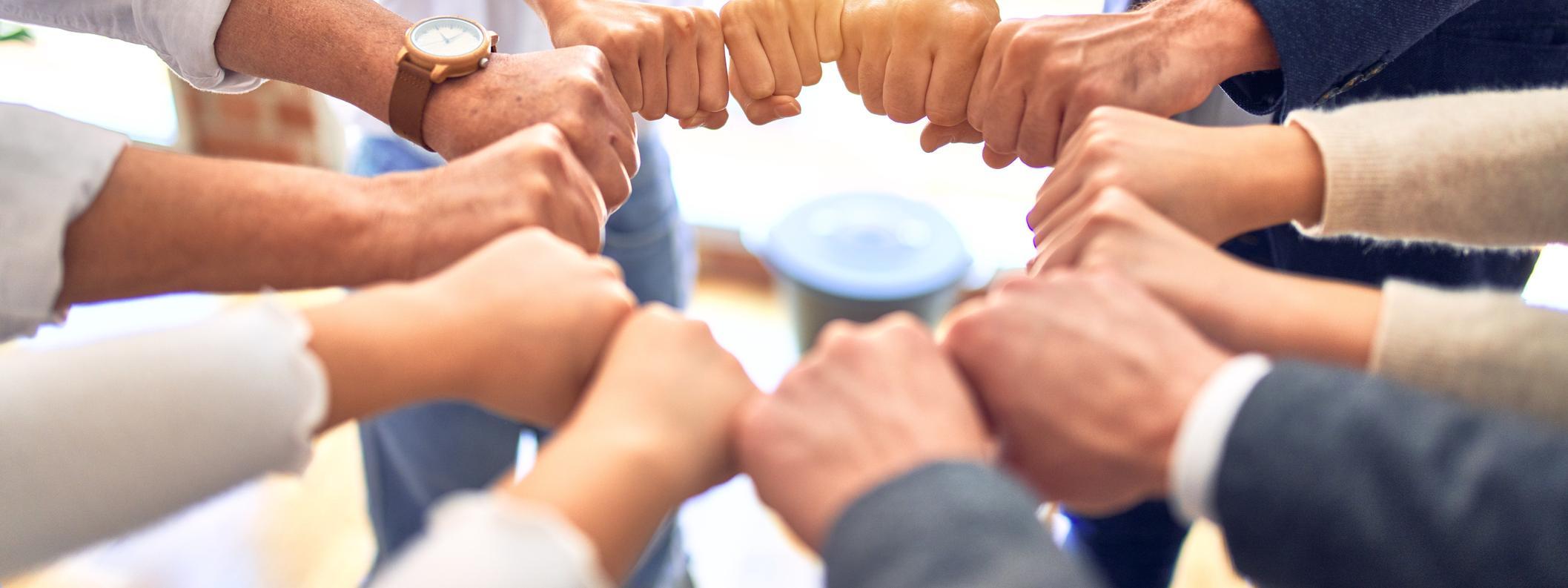 Kooperationen , Mitgliedervorteile KAIFU